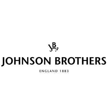 https://www.rsvp.co.jp/shops/brand/johnson-bros