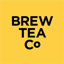 https://www.rsvp.co.jp/shops/brand/brew-tea