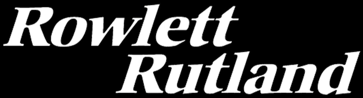 https://www.rsvp.co.jp/shops/brand/rowlett