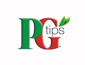 https://www.rsvp.co.jp/shops/brand/pg-tips
