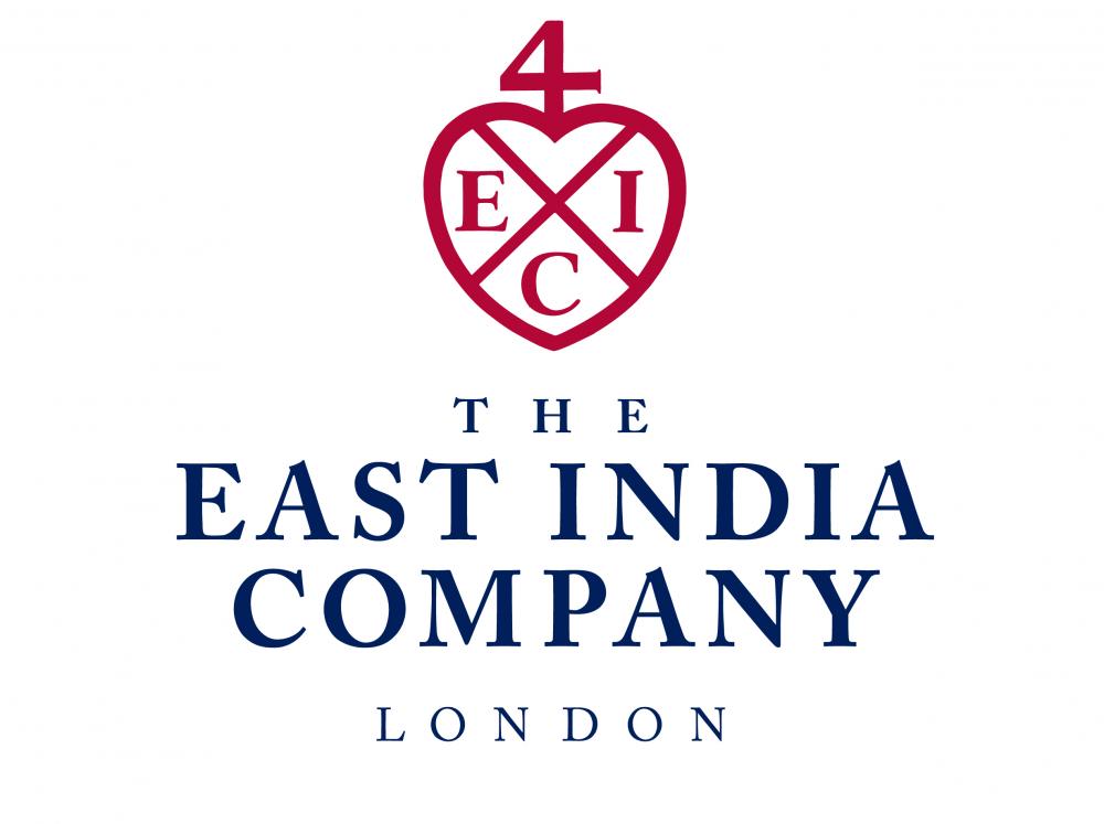 https://www.rsvp.co.jp/shops/brand/east-india-company