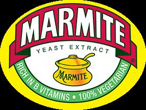 https://www.rsvp.co.jp/shops/brand/marmite