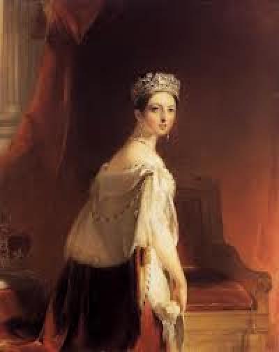 英国王室とジュエリー ~イングランド国花のジュエリー~