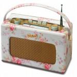 ロバーツラジオ(キャスキッドソンコレクション)