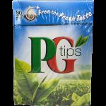 PG Tips ティーバッグ【アウトレット】