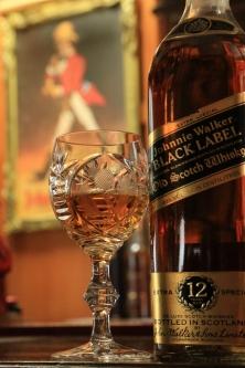 スコッチウイスキーの魅力 ~ブレンドウイスキーとシングルモルト~