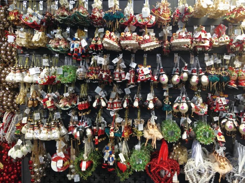2016 RSVP クリスマスツアーのお知らせ[募集締め切り]