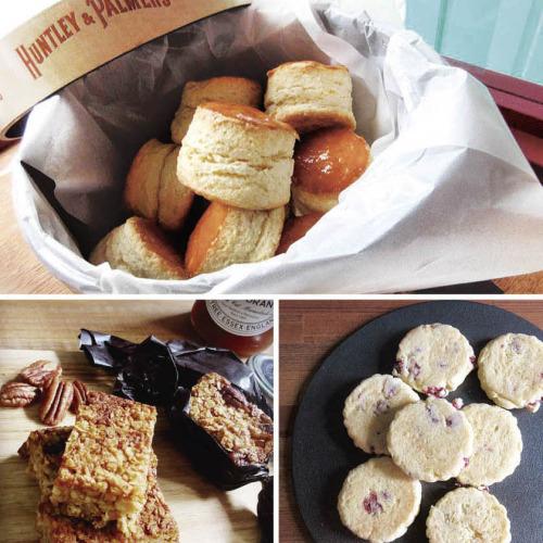 お菓子とビールと雑貨の英国マーケット「UNITED KINGDOM 9DAYS」開催[PR](終了)