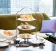 帝国ホテル 東京で『英国フェア』開催 [PR]