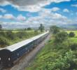 アイルランドを豪華鉄道で巡る旅[PR]