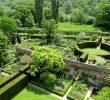 キューガーデン・ガーデナーによる英国流園芸セミナー開催